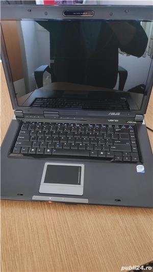 Laptop Asus PRO55s - imagine 1