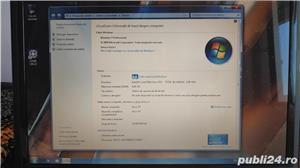 Laptop Asus PRO55s - imagine 4