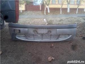 Piese Ford fiesta - imagine 4