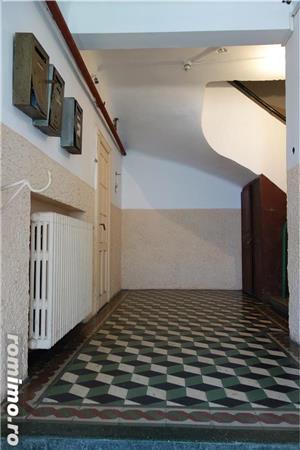 Unirii Imobil 6 Apartamente 2 Spatii Comerciale - imagine 1