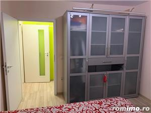 Take Ionescu- Medicina- ISHO- Amenajat - etaj 1 !! - imagine 3