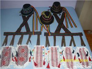 accesorii populare calusar - imagine 2