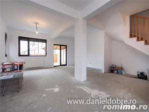 Vila duplex Cernica - imagine 13