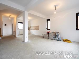 Vila duplex Cernica - imagine 15