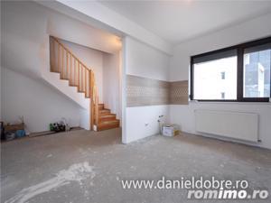Vila duplex Cernica - imagine 5