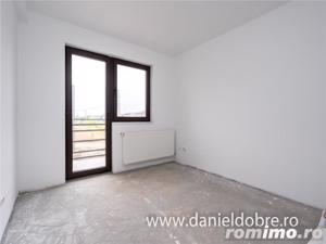 Vila duplex Cernica - imagine 7
