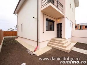 Vila duplex Cernica - imagine 2