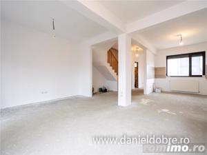 Vila duplex Cernica - imagine 14