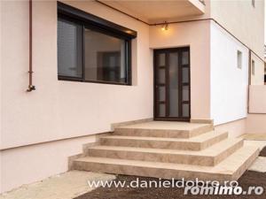 Vila duplex Cernica - imagine 11