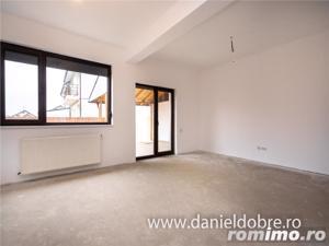 Vila duplex Cernica - imagine 16