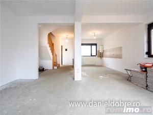 Vila duplex Cernica - imagine 3