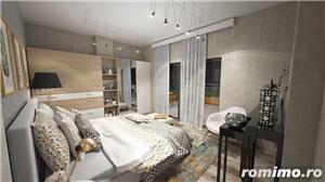 CITY RESIDENT - 2 camere, 49000 EURO, bloc nou APARTAMENTE NOI  GIROC - www.city-resident.com - imagine 4