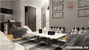 CITY RESIDENT - 2 camere, 49000 EURO, bloc nou APARTAMENTE NOI  GIROC - www.city-resident.com - imagine 3