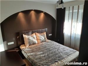 AF102 Apartament 2 camere, decomandat, zona Lipovei - imagine 1