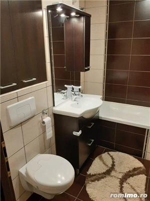 AF102 Apartament 2 camere, decomandat, zona Lipovei - imagine 6