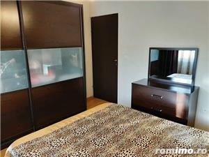AF102 Apartament 2 camere, decomandat, zona Lipovei - imagine 3