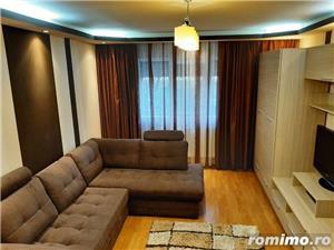 AF102 Apartament 2 camere, decomandat, zona Lipovei - imagine 2