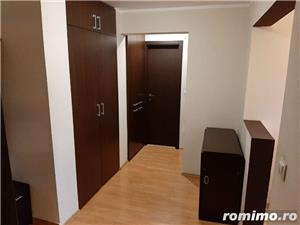 AF102 Apartament 2 camere, decomandat, zona Lipovei - imagine 5