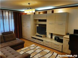 AF102 Apartament 2 camere, decomandat, zona Lipovei - imagine 4