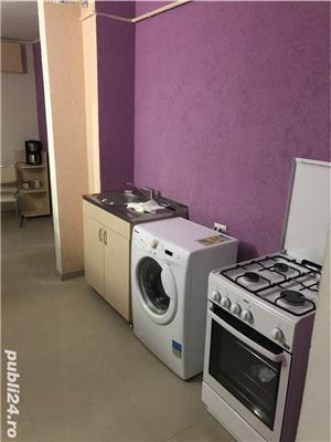 Inchiriez Apartament si Garsoniera regim Hotelier - imagine 9