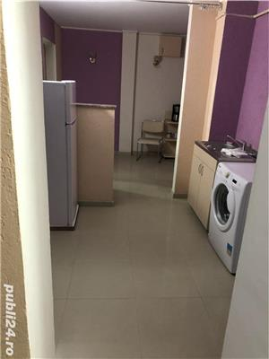 Inchiriez Apartament si Garsoniera regim Hotelier - imagine 3