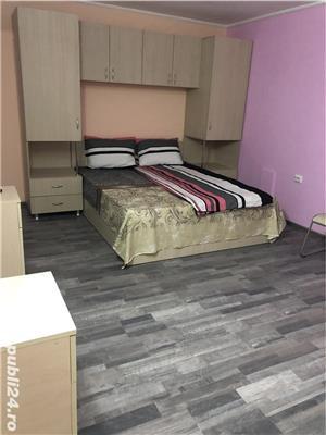 Inchiriez Apartament si Garsoniera regim Hotelier - imagine 4