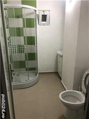 Inchiriez Apartament si Garsoniera regim Hotelier - imagine 10