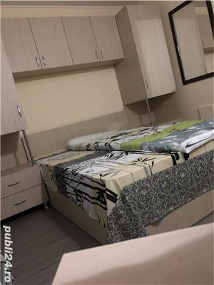 Inchiriez Apartament si Garsoniera regim Hotelier - imagine 8