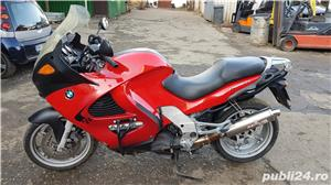 Vand, schimb motocicleta BMW k1200rs/gt - imagine 3