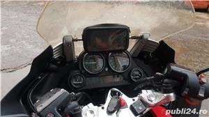 Vand, schimb motocicleta BMW k1200rs/gt - imagine 6