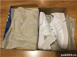 Adidas Originals Rivalry Low Women's - imagine 3