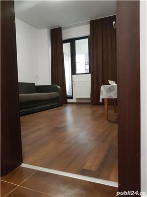 Garsoniera Dream residence, Rahova  - imagine 8