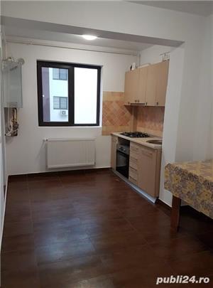 Garsoniera Dream residence, Rahova  - imagine 2