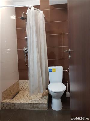 Garsoniera Dream residence, Rahova  - imagine 7