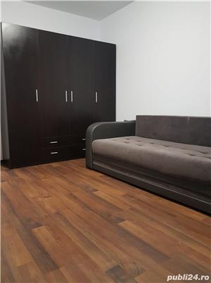 Garsoniera Dream residence, Rahova  - imagine 4