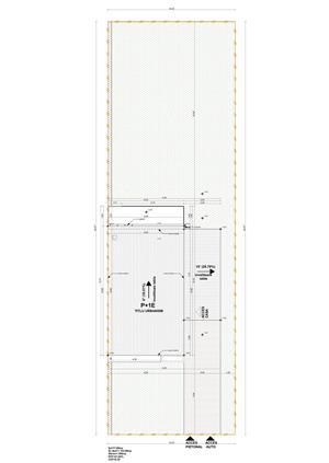 Vind case individuale Braytim, 4 camere , toate utilitatile 145 mpc , asfalt - 129.900 Euro - imagine 6