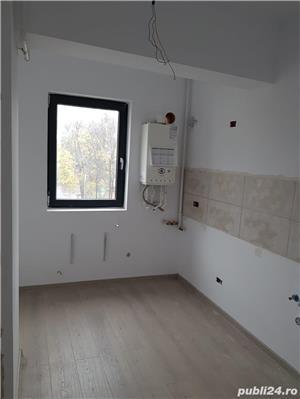 Apartament 2 camere Regie - imagine 6