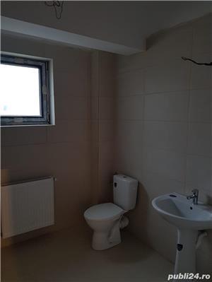 Apartament 2 camere Regie - imagine 4
