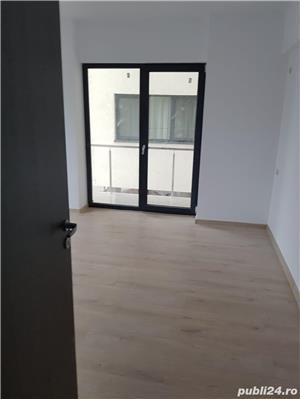 Apartament 2 camere Regie - imagine 1