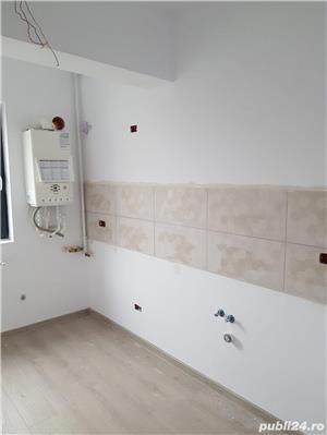 Apartament 2 camere Regie - imagine 7
