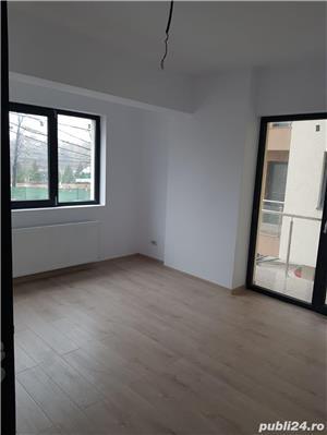 Apartament 2 camere Regie - imagine 8