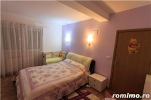 OP1010 Giroc,Unitatea Militara,Apartament 2 Camere,Mobilat - imagine 4