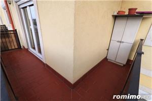 OP1010 Giroc,Unitatea Militara,Apartament 2 Camere,Mobilat - imagine 2