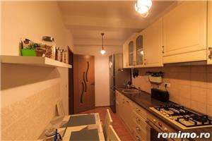 OP1010 Giroc,Unitatea Militara,Apartament 2 Camere,Mobilat - imagine 7