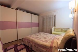 OP1010 Giroc,Unitatea Militara,Apartament 2 Camere,Mobilat - imagine 5