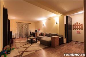 OP1010 Giroc,Unitatea Militara,Apartament 2 Camere,Mobilat - imagine 1