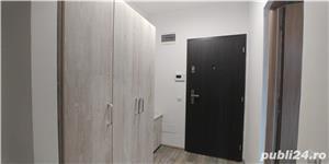 Comision 0%, Prima inchiriere 2 camere, Grand Park Residence - imagine 3