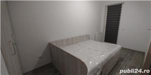 Comision 0%, Prima inchiriere 2 camere, Grand Park Residence - imagine 4