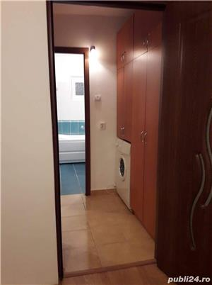 Închiriez Apartament 2 Camere - imagine 5