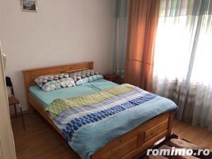 Ap 3 camere, semidecomandat, etaj 2/4, 65 mp, zona Lama - imagine 4